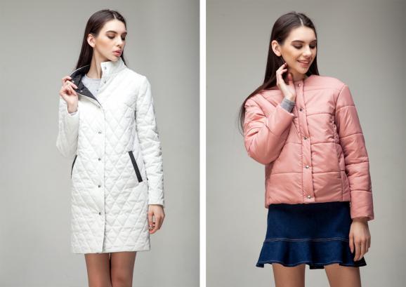 c74406ff74b675 7 стильних українських брендів одягу, які допоможуть вдягнутися за ...