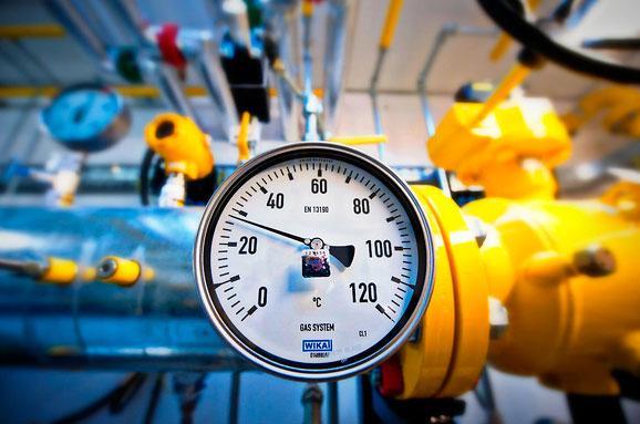 Демчишин: Україна буде купувати газ уРФ лише при ціні нижче $200