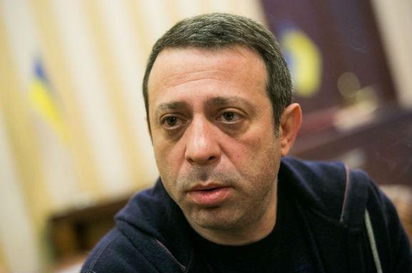 Адвокат: Корбана примусово вивезли доКиєва намедичну експертизу