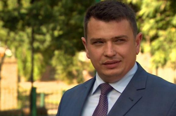 НАБУ поверне доГПУ 100 кримінальних проваджень