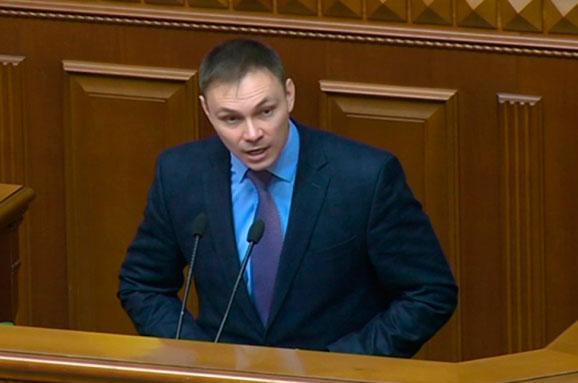 Александр Долженков