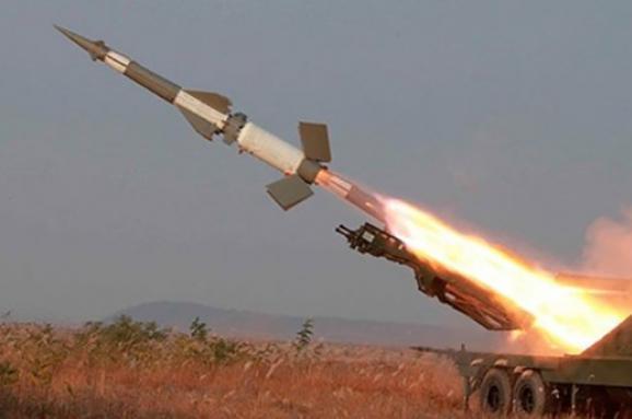 Рада Безпеки ООН екстрено збереться через ракетні випробування КНДР