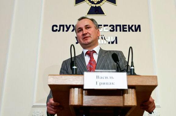 Екс-працівник СБУ буде допитаний усправі про вбивство П.Шеремета— Президент
