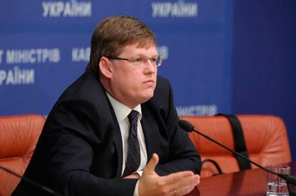 Компенсацію зазаощаджену субсидію можуть отримати до1,4 млн українських сімей