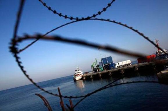 Українські контрабандисти причетні доперевезення мігрантів у Європу нарозкішних яхтах