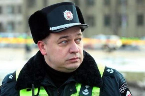 США подозревают Кремль в причастности к кибератакам на украинские электросети, - СМИ - Цензор.НЕТ 9232