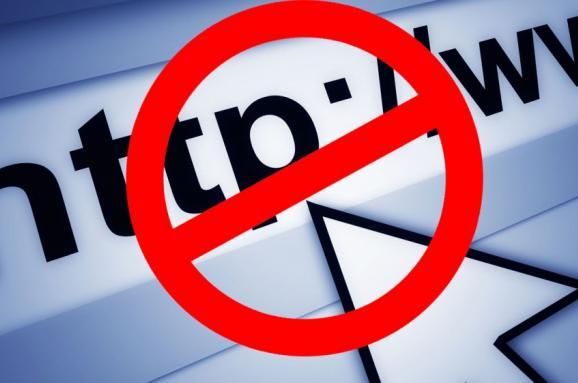 УМВС розповіли про відповідальність провайдерів щодо блокування сайтівРФ