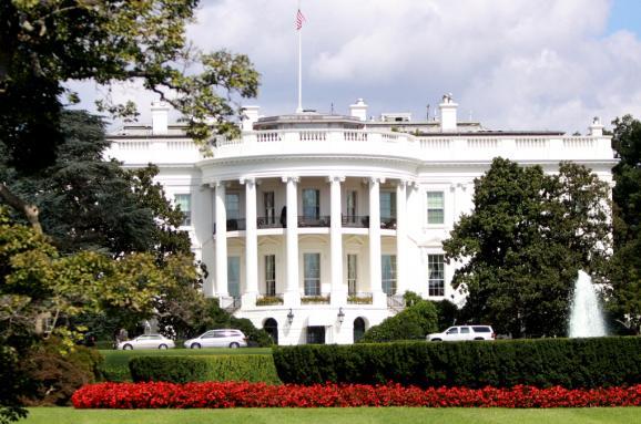 ЗМІ: США може замінити безоплатну військову допомогу Україні накредити