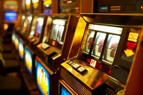 Скачать фараон игровые автоматы бесплатно без регистрации