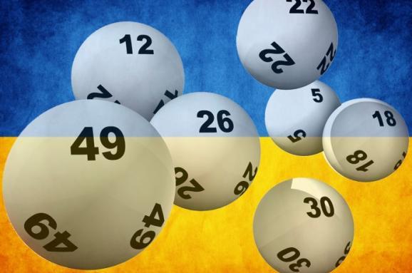 УНЛ лотереи монополия