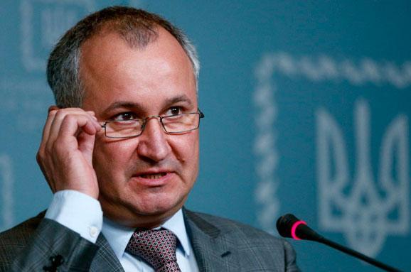 У Мін'юсті стверджують, щоготові дозапровадження візового режиму із Росією