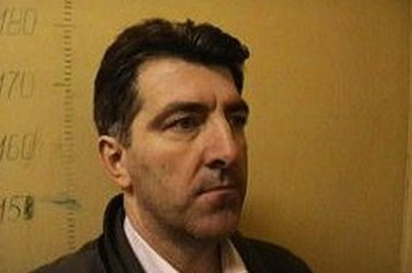 Артур Курмакаев