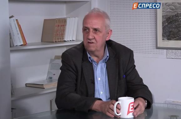 Анджей Фрішке