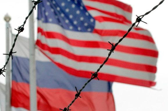 ВАвстрії та Німеччині висловили невдоволення новими санкціями США протиРФ