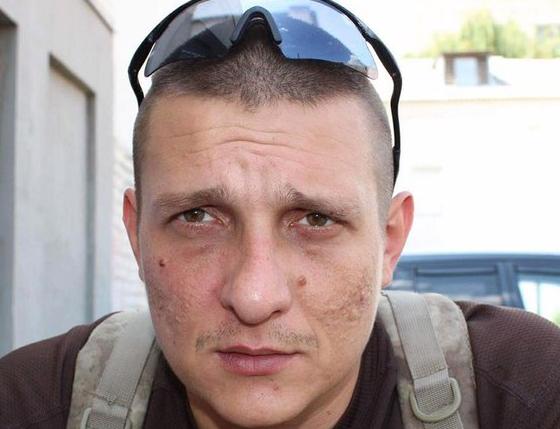 Тарасенко Ярослав
