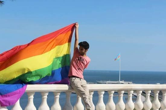 Гомосексуализм не болезнь гурский