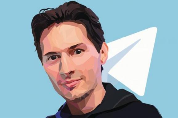 Telegram для террористов. Как в России отжимают безопасный мессенджер