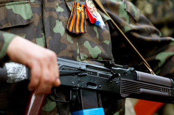 У Білорусі бойовиками, які воювали наДонбасі, займеться КДБ і міліція
