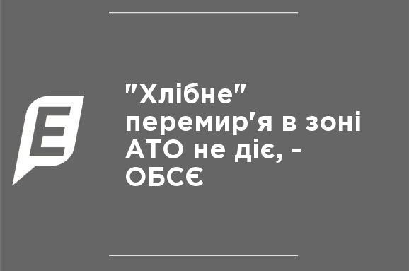 DC5m Ukraine mix in ukrainian Created at 2017-06-30 18 17 3499b6006c364