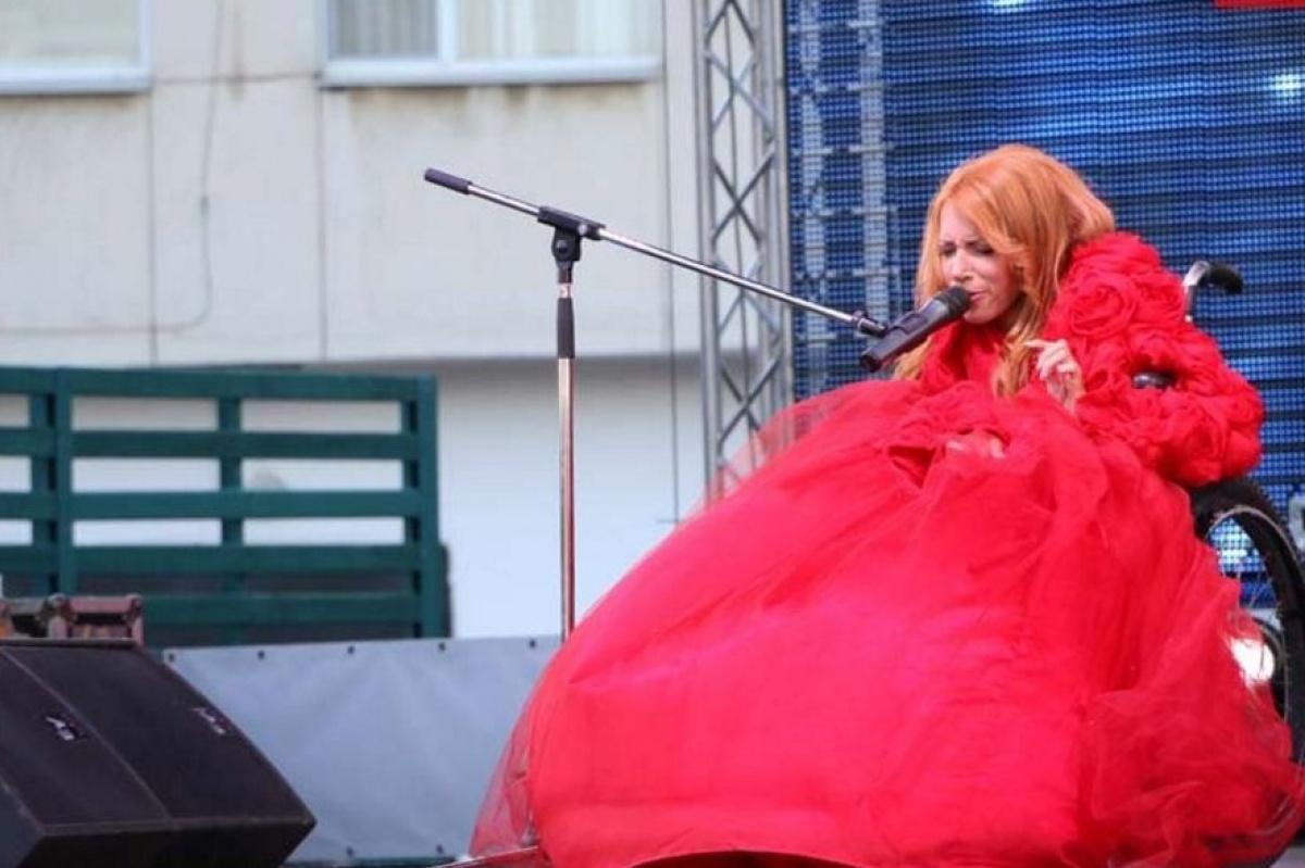 11 российских артистов, которым запретили въезд в Украину