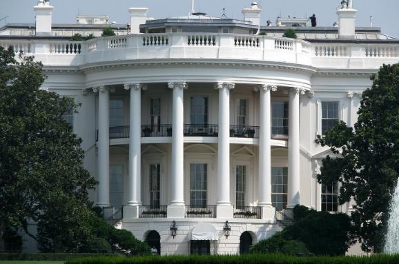 У Білому домі підтримали нові санкції проти Росії