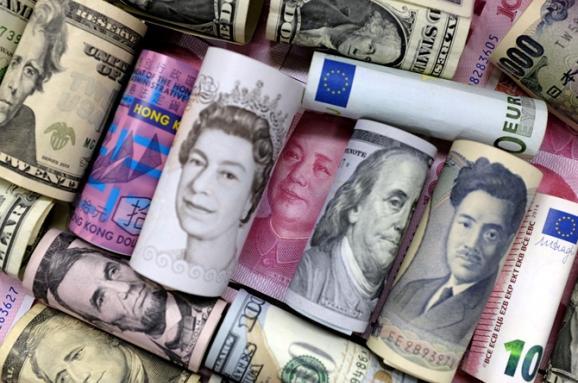 Экономические монстры будущего. Какие страны будут господствовать в мире в 2050 году