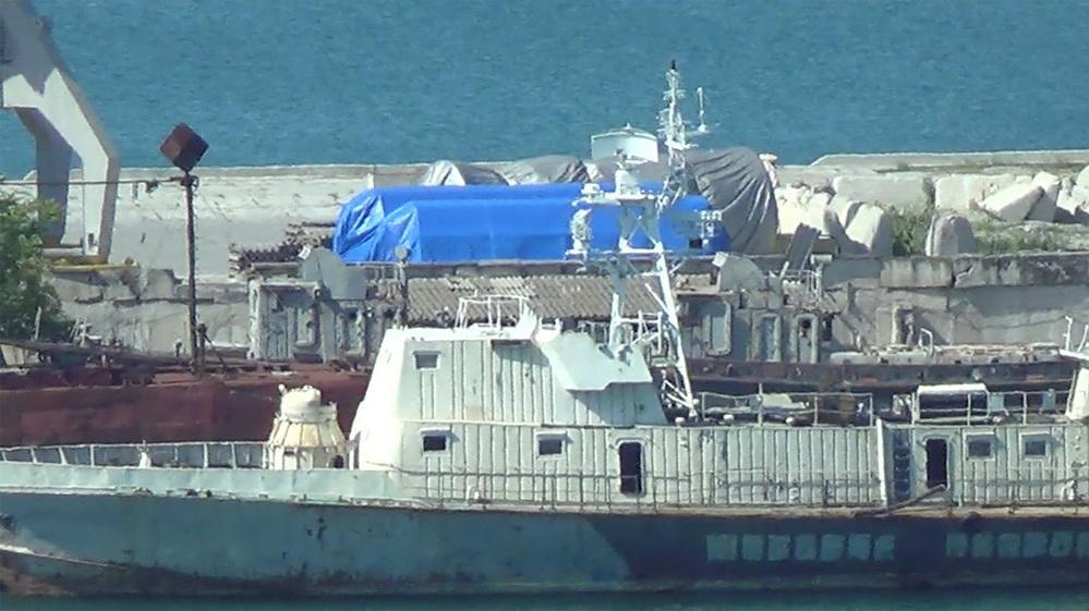 Россия продолжает обманывать немецкую компанию с турбинами для Крыма. Расследование Reuters
