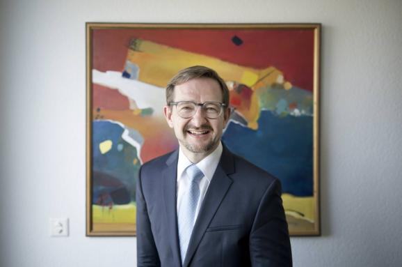 Генсек: Криза довіри вОБСЄ поглибилась через «конфлікт вУкраїні»