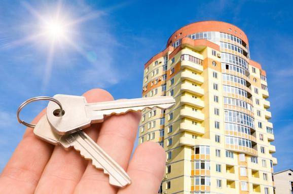 Планировка квартир в современных новостройках