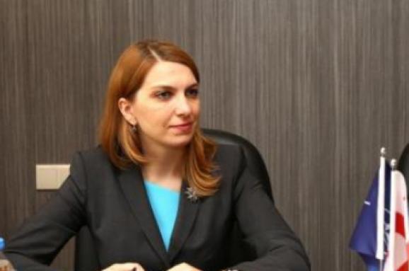 Крістіна Балейсіте