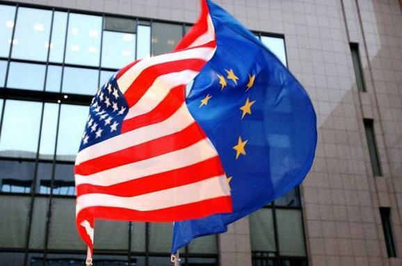 Нові санкції США протиРФ: опубліковано важливий документ
