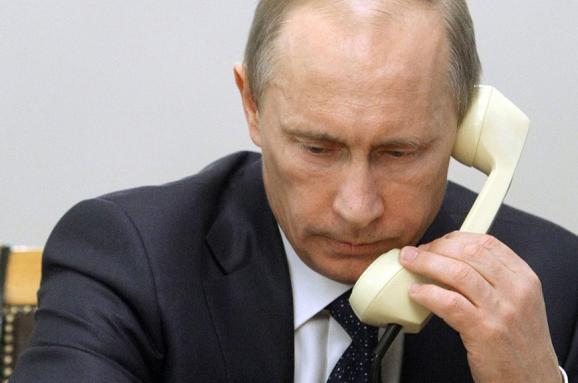 Мінські перемовини багато вчому залежатимуть від «нормандської» бесіди,— Геращенко
