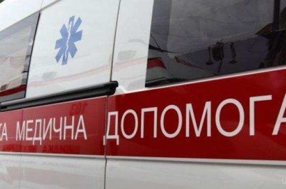 На відпочинку в Івано-Франківській області отруїлися іноземці
