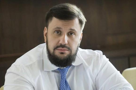 Луценко: Посправі Клименка оголошено підозру 46 особам, 9 знаходяться під вартою