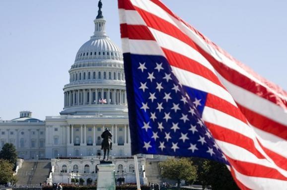 УКонгресі США домовились щодо фінального затвердження санкцій протиРФ
