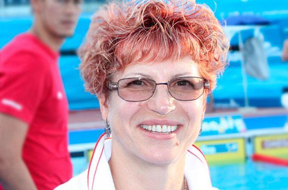 Ірина Вятчаніна