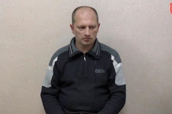 Эдуард Неделяев