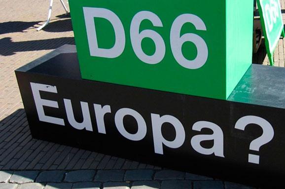 Депутати Нідерландів просять перевірити вплив Росії нареферендум Україна-ЄС