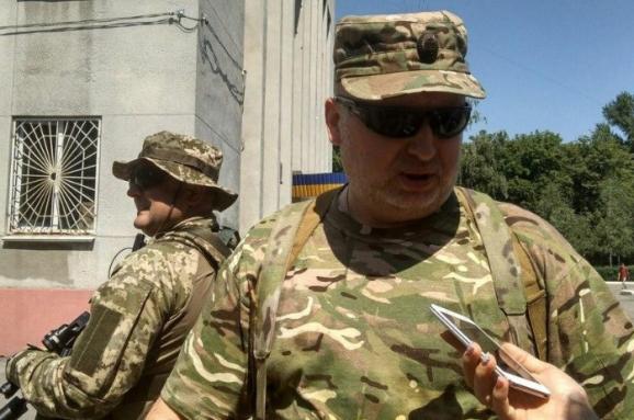 Уздовж лінії розмежування наДонбасі глушитимуть проросійські телеканали