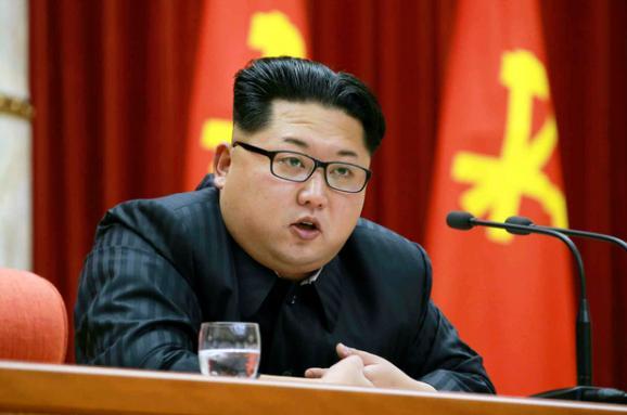 Трамп заявив, щосанкції РБООН серйозно вплинуть наекономіку КНДР