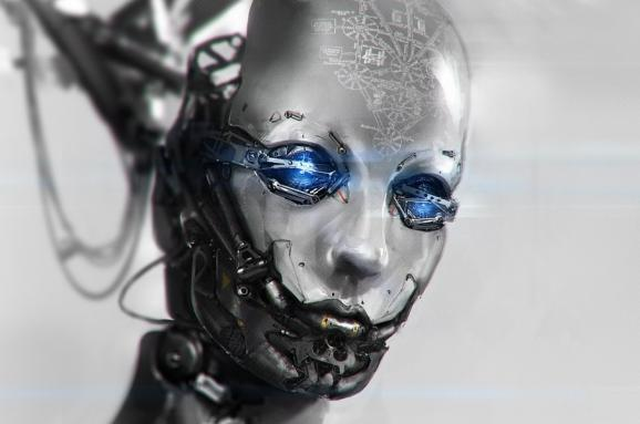 Искусственный интеллект превращается в расиста и женоненавистника. Как машина унаследовала грехи людей