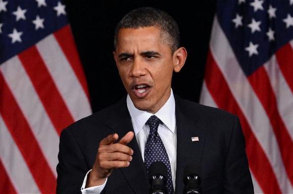 Обама повертається вполітику: стало відомо, чим він займеться