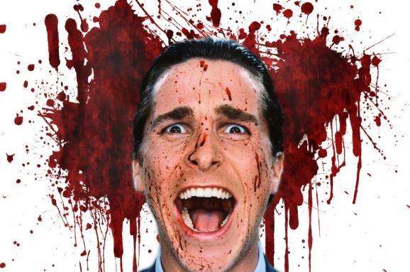 6 киношных маньяков, которых обожают зрители