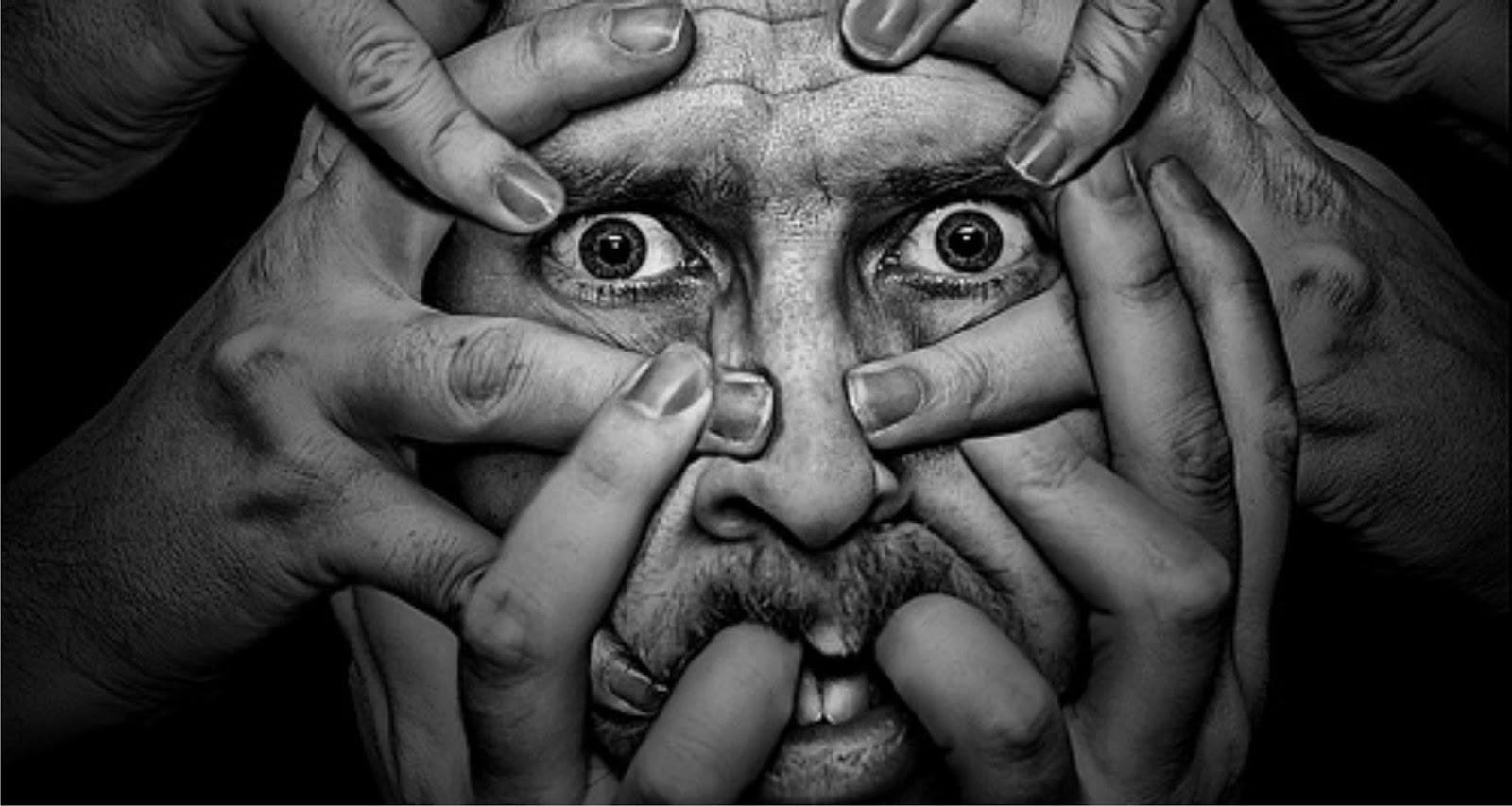 post psychiatric disorder Posttraumatic stress disorder (ptsd) is a mental disorder that can develop after a person is exposed to a traumatic event, such as sexual assault, warfare, traffic collisions, or other threats on a person's life.