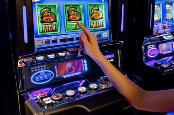 Игровые автоматы украина запрещено игровые аппараты вулкан на деньги копейки