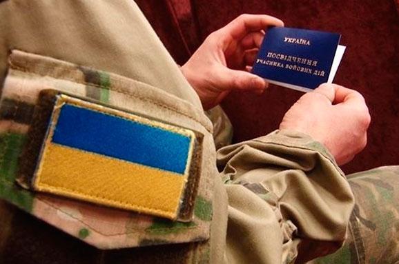 СБУ: Три угруповання планували вбивства політиків тагромадських діячів вУкраїні