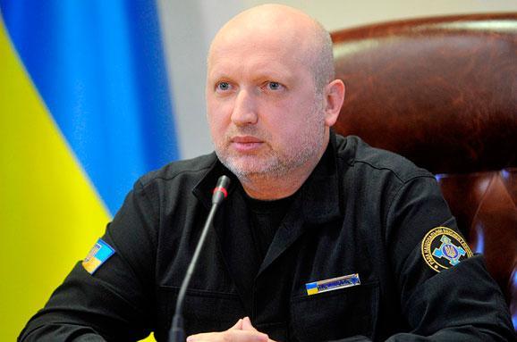Україна направить спостерігачів на військові навчанняРФ в Білорусі