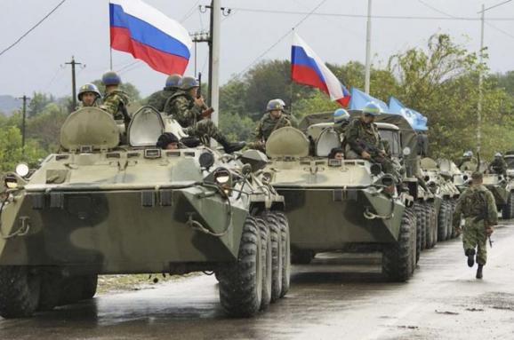 Картинки по запросу росія відмовилася виводити