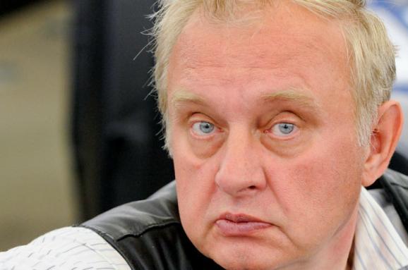 ВЧехії помер проросійський євродепутат, звинувачений украдіжці 350 млн євро
