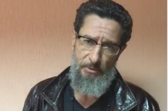 УКиєві впіймали впливового злодія взаконі: відео